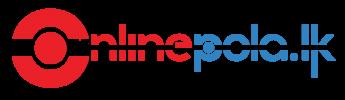 onlinepola