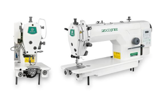 zoje-sewing-machine-big-0