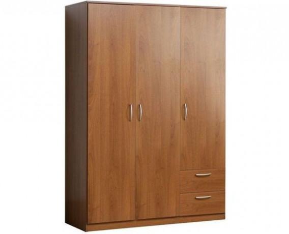 three-door-wardrobe-cupboard-big-0