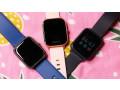 smart-watch-fitness-bracelet-sport-bluetooth-small-0