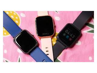 Smart Watch Fitness Bracelet Sport Bluetooth