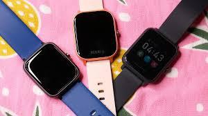 smart-watch-fitness-bracelet-sport-bluetooth-big-0