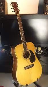 morris-guitar-big-0