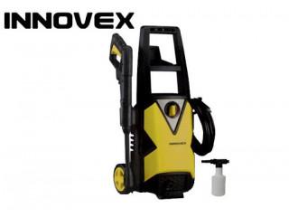 Innovex Pressure Washer- IPW002