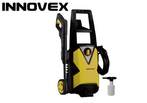 innovex-pressure-washer-ipw002-big-0