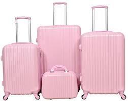 galaxy-suitcase-luggage-trolley-big-0