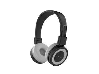 Havit 2218D Single Jack Headphone 3.5mm