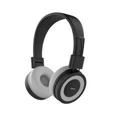 havit-2218d-single-jack-headphone-35mm-big-0
