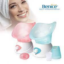 benice-face-steamer-big-0