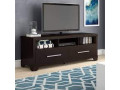tv-stand-small-0