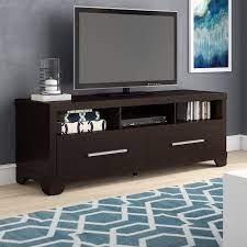 tv-stand-big-0