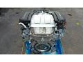mercedes-w205-c63amg-2018-40-v8-bi-turbo-engine-small-4