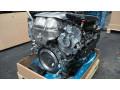 mercedes-w205-c63amg-2018-40-v8-bi-turbo-engine-small-5