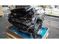 mercedes-w205-c63amg-2018-40-v8-bi-turbo-engine-small-6