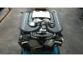 mercedes-w205-c63amg-2018-40-v8-bi-turbo-engine-small-0