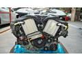 mercedes-w205-c63amg-2018-40-v8-bi-turbo-engine-small-1