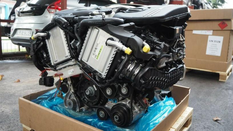 mercedes-w205-c63amg-2018-40-v8-bi-turbo-engine-big-2