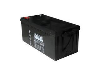 Solar battery 150Ah