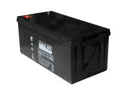 solar-battery-150ah-big-0