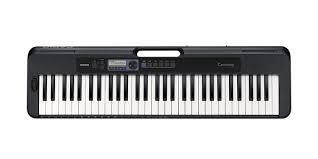 casiotone-ct-s300-keyboard-big-0