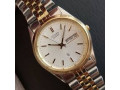 citizen-quarts-used-watch-small-0