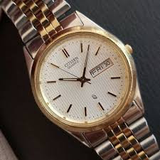 citizen-quarts-used-watch-big-0