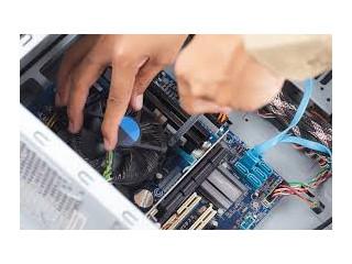 PC Repairing Services