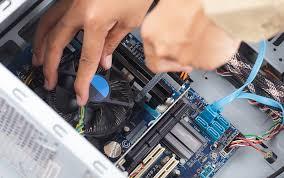 pc-repairing-services-big-0
