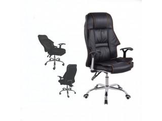 Matrix Highback Chair