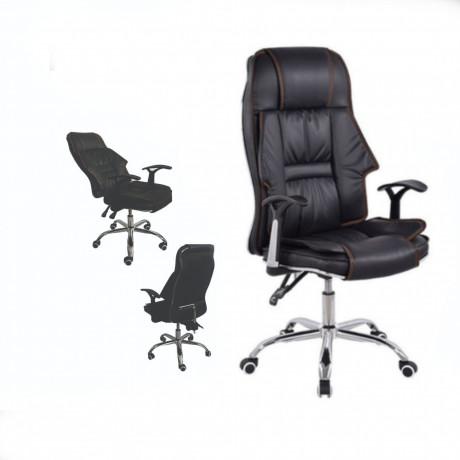 matrix-highback-chair-big-0