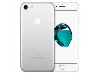 Apple iPhone 7 2021 (Used)