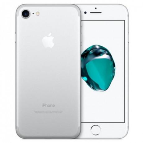 apple-iphone-7-2021-used-big-0