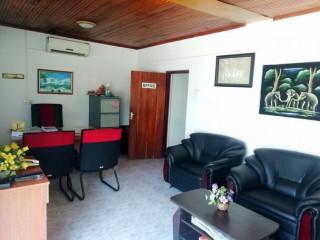 Hotel/Restaurant for Lease/Rent