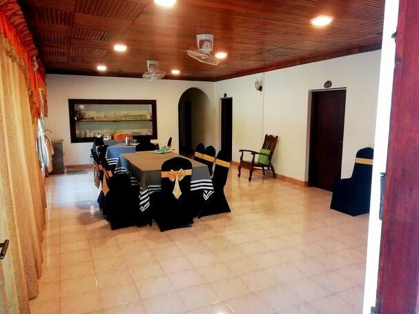 hotelrestaurant-for-leaserent-big-2