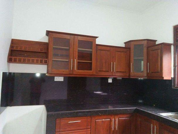 pantry-cupboards-big-0