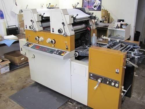 offset-printer-big-0