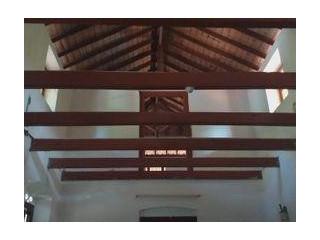 House for Sale - Columbuthurai Jaffna