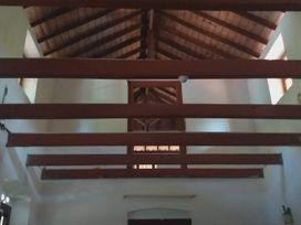 house-for-sale-columbuthurai-jaffna-big-0