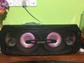 sony-audio-system-small-0