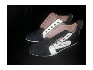 New High Brand Shoes