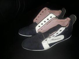 new-high-brand-shoes-big-0