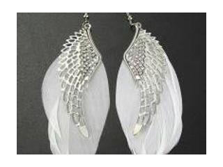 Girls Earrings Ear Ring
