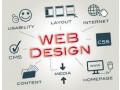 professional-web-design-free-hosting-small-0