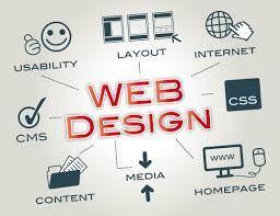 professional-web-design-free-hosting-big-0