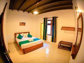 villa-in-kandy-rooms-big-0