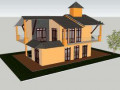 house-construction-small-0
