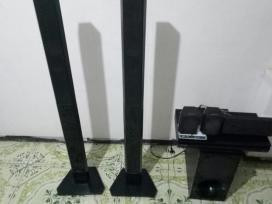 samsung-dvd-home-theater-system-big-0