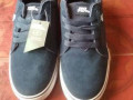 british-brand-nofear-trainers-small-0