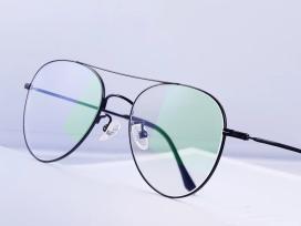 sun-glass-big-0