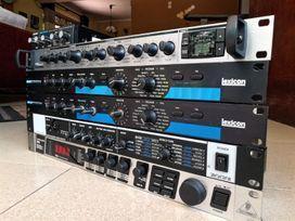 voice-effect-processor-big-0